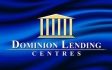 Dominion Lending Centres mortgage