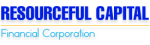 Resourceful Capital Financial Corporation