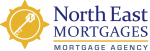 North East Mortgages