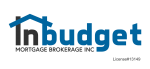 Inbudget Mortgage Brokerage Inc