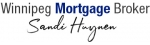 Dominion Lending mortgage