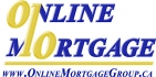 Verico Online Mortgage Inc.